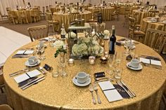 All Decor and Styling provided by Crow Hill Weddings. Fresh Flowers provided by Roxanne at Lily Blossom and Wedding Cake provided by Oliver James Sugarcraft. Gold Stars, Fresh Flowers, Crow, Wedding Cakes, Table Settings, Lily, Weddings, Decor, Wedding Gown Cakes