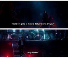 1/2 Bad Mother Leia (@BadMotherLeia)   Twitter
