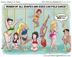 Learn How To Pole Dance From Home With Amber's Pole Dancing Course. Why Pay More For Pricy Pole Dance Schools? Pole Dance Fitness, Pole Dancing Quotes, Dance Quotes, Pole Moves, Pole Tricks, Belly Dancing Classes, Pole Art, Learn To Dance, Pilates Reformer