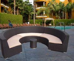 inspiring best wicker furniture affordable idea