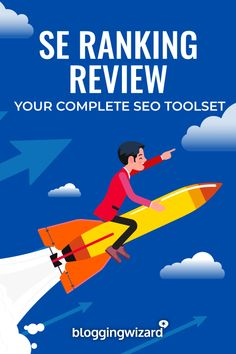 This all-in-one marketing tool will help you improve your SEO. Click to learn more. Small Business Entrepreneurship, Small Business Marketing, Business Tips, Online Business, Marketing Tools, Content Marketing, Keyword Ranking, Online Blog, Search Engine Marketing