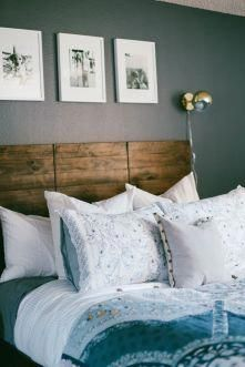 26 The Secret To Simple Bedroom Decor For Couples Small Spaces