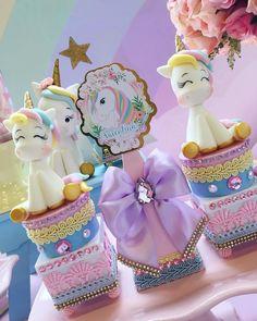 Unicorn Hat, Unicorn Birthday, Cake Pops, Biscuit, Alice, Frozen, Treats, Candy, Instagram