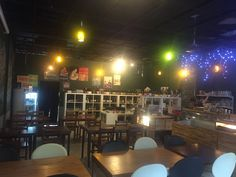Craft Beer in Taichung City