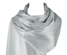 GFM Ultra Smooth Cashmere Feel Soft Pashmina Style Wrap Scarf (DRV)(L9)(KSHMNA-160-43-Ch): Amazon.co.uk: Clothing
