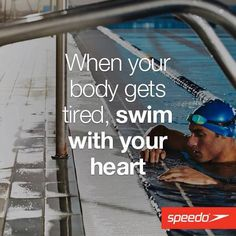 the best swimmer quotes Swimming World, Swimming Memes, I Love Swimming, Swimming Diving, Swimming Tips, Swimming Body, Swim Mom, Michael Phelps, Swimmer Quotes