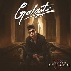 Un Superdotado (Full Album) by GALANTE EL EMPERADOR on SoundCloud
