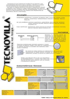 Informativo Tecnovilla