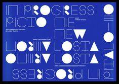 <p>Jozef Ondrik is a young graphic designer from Slovakia. He was born in 1988 in the city of Ruzomberok, where he studied at the School of Applied Arts. He then moved to the Czech Republic to special