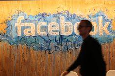 News: WhatsApp: Facebook klagt gegenVerbot der Datenweitergabe - http://ift.tt/2dQnHXs #aktuell