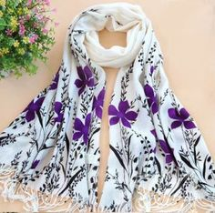 2013 Fashion cotton twill scarves   http://www.scarveswholesalers.com/2013-fashion-cotton-twill-scarves-p-574.html