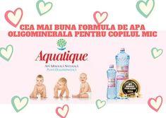 Aquatique, cea mai buna formula de apa oligominerala pentru copilul mic Movie Posters, Movies, Films, Film Poster, Cinema, Movie, Film, Movie Quotes, Movie Theater
