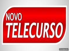 CIDADE: Fundação Roberto Marinho vai implantar Telecurso e...