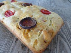 Pizza - pepperoni, red pepper, cheddar cheese, & Italian seasoning