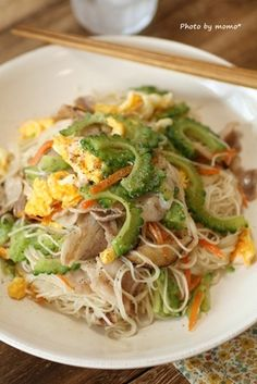 Bewitching Is Junk Food To Be Blamed Ideas. Unbelievable Is Junk Food To Be Blamed Ideas. Japanese Noodles, Japanese Food, Healthy Fruits, Healthy Salads, Okinawa Food, Fat Burning Foods, Foods To Avoid, Junk Food, Wine Recipes