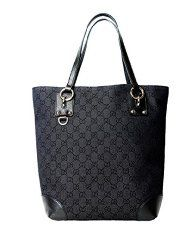 51f77955e00083 34 Best GUCCI BAGS images | Gucci bags, Gucci handbags, Gucci purses