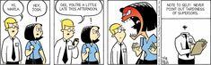July 18, 2012   Retail Comic