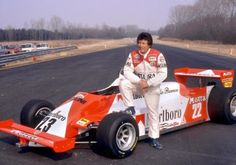 Indy Car Racing, Indy Cars, Alfa Romeo, Before I Forget, Mario Andretti, Checkered Flag, Fat Man, Champs, Grand Prix