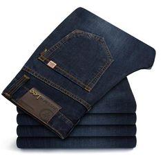 Shop for Men's Denim Clothing: Jeans, Shorts, Shirts, Jackets at LeStyleParfait.Com: Casual Blazers, Casual Jackets, Casual Pants, Color Black, Color Blue, Color Dark Blue, Color Green, Color Light Blue, Color Navy Blue, Color Stonewash