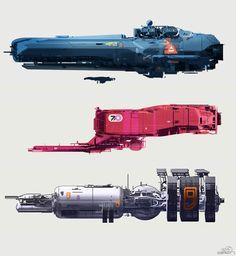 Source: spaceshipsgalore