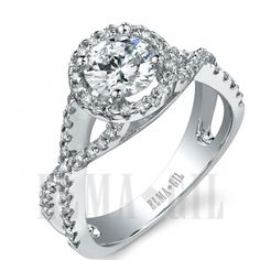 www.elmagil.com, Elma Gil, engagement, engagement ring, diamond ring, bride, bridal, wedding, noiva, عروس, زفاف, novia, sposa, כלה