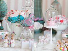 festa-infantil-cupcakes