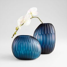 Cyan Design unique decorative objects and accessories for vibrant interior design.
