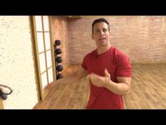 Top 3 Resistance Bands Exercises For Building The Biceps - YouTube