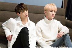 #SHINee SeeK photo vol.9~2 #jongkey