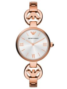5fe55d52dcb 85 Best EMPORIO ARMANI Watches images