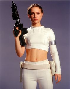 Net Image: Natalie Portman As Padmé Amidala In Star Wars: Episode II - Attack Of The Clones Photo ID: . Picture of Star Wars: Episode II - Attack of the Clones - Latest Star Wars: Episode II - Attack of the Clones Photo. Star Wars Mädchen, Star Wars Padme, Star Wars Girls, Natalie Portman Star Wars, Natalie Portman Movies, Star Wars Characters, Star Wars Episodes, Jane Foster, Nathalie Portman