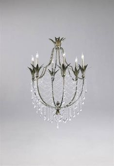 Buy the Cyan Design St. Shop for the Cyan Design St. Regis Bronze Six Lamp Chandelier from the Luciana Collection and save. Bronze Chandelier, Candle Chandelier, Chandelier Lighting, Empire Chandelier, Luxury Chandelier, Wrought Iron Chandeliers, Crystal Chandeliers, Cyan, Burke Decor