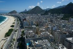 Un musée de Rio met en vente un Pollock pour assurer son avenir :https://bookingmarkets.net/fr/un-musee-de-rio-met-en-vente-un-pollock-pour-assurer-son-avenir/