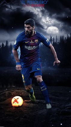 Soccer Players, Football Team, Manuel Never, Football Wallpaper, Camp Nou, Gareth Bale, Neymar Jr, Best Player, Lionel Messi