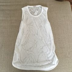 GAP Tank NWT Ordered online and never worn, size small. GAP Tops Tank Tops