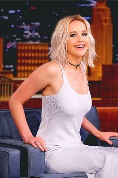 Jennifer Trendy Style (23)