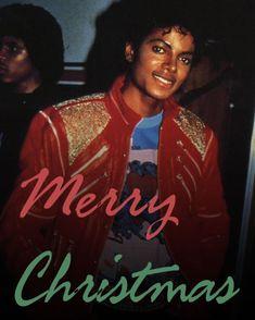 "1,834 Likes, 8 Comments - UpscaleHype (@upscalehype) on Instagram: ""We'd like to wish you all a very #MerryChristmas! #upscalehype #michaeljackson"""