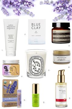 Lavender-Based Beauty Products http://sulia.com/my_thoughts/f1a18ddd-5351-4001-abd2-48469ac022f2/?source=pinaction=sharebtn=smallform_factor=desktopsharer_id=6999301is_sharer_author=truepinner=6999301