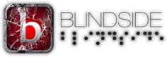 BlindSide is an immersive adventure game for play on Apple mobile devices. This game features detailed, interactive sound environments, but includes no graphics, because the hero you play is completely blind. High School Chemistry, Special Educational Needs, Apple Mobile, Software Apps, New Media Art, Games To Play, Nerdy, Audio, Adventure Game