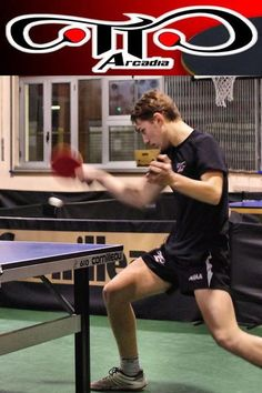 PING PONG TENNIS TAVOLO TORINO ASTI VOLPIANO ARCADIA 10141   --------------------------------------------------- VIDEO ONLINE :: http://www.youtube.com/watch?v=xop_JXLR0yk --------------------------------------------------- PORTALE :  www.passionearcadia.it   Sede legale:  Via Isonzo 50 - 10141 Torino   Palestra TORINO:  Via lussimpiccolo 36/a (Ruffini) presso la scuola Salgari  Torino 10141     E-mail: info@ttarcadia.it  334-7993316