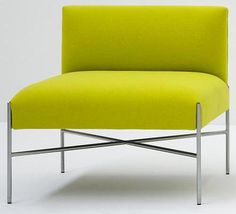eporta - The B2B Marketplace for Furniture and Furnishings CHILL - OUT ARMCHAIR OCHILR 70C