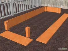 Imagem intitulada Build Raised Vegetable Garden Boxes Step 3