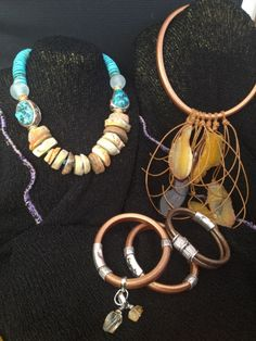 Phyllis Clark Designs: If Summer Madness hasn't driven you crazy....Try Fall!