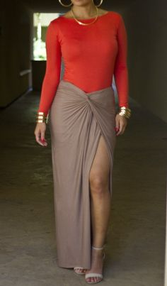 """curvy, """"if you like my curvy girl's fall/winter closet, make sure to check out my curvy girl's spring/summer closet."""" http://pinterest.com/blessedmommyd/curvy-girls-springsummer-closet/pins/"""