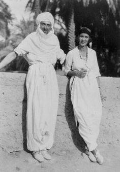 Umberto e Maria Josè di Savoia