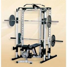 review of the nautilus ntcc1 smith machine with cable