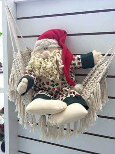 En mi hamaca Christmas Sewing, Poinsettia, Xmas, Santa, Blanket, Chocolates, Felt Dolls, Fabric Dolls, Christmas Ornaments