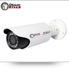Dahua Megapixel HD Outdoor Night Vision Infrared IP Bullet Network Security Surveillance CCTV Camera PoE Power Over Ethernet Home Video Surveillance, Camera Surveillance System, Security Surveillance, Best Home Security Camera, Home Security Camera Systems, Fixed Lens, Bullet Camera, Home Camera, Cameras For Sale