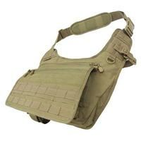 Condor Messenger Bag Condor Tactical, Tactical Gear, Army Surplus, Messenger Bag, Backpacks, Bags, Outdoor, Style, Handbags