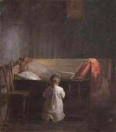 девушка молится картинка - Поиск в Google